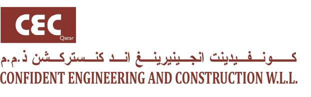 CEC Qatar